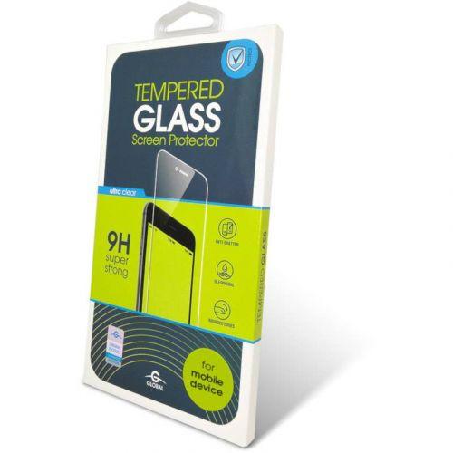 Защитное стекло Global для Huawei Y3 2017
