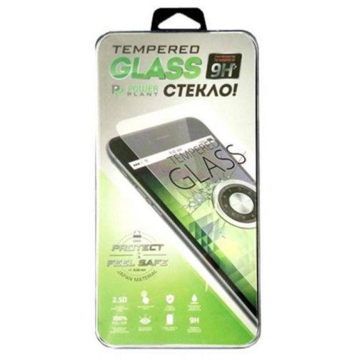 Защитное стекло PowerPlant для Asus Zenfone Live (ZB553KL)