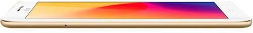 Смартфон TP-Link Neffos C7 Gold недорого