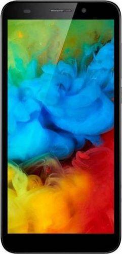 Смартфон TWOE F534L (2018) Dual Sim Gold купить