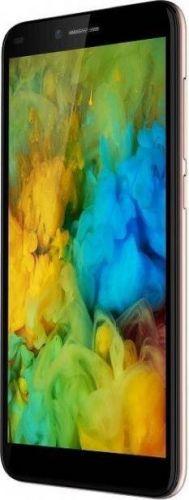 Смартфон TWOE F534L (2018) Dual Sim Gold в Украине