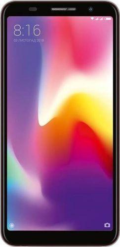 Смартфон TWOE F572L (2018) Dual Sim Grey купить