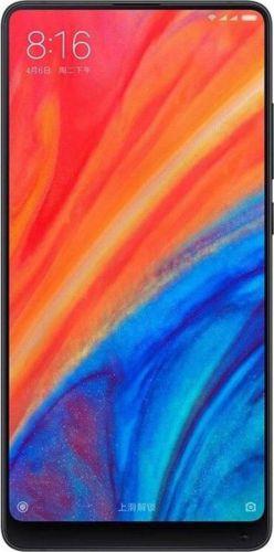 Смартфон Xiaomi Mi Mix 2S 6/128GB Black купить
