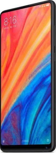 Смартфон Xiaomi Mi Mix 2S 6/128GB Black в Украине