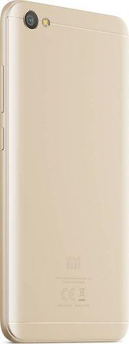 Смартфон Xiaomi Redmi Note 5A 2/16GB Gold в Украине