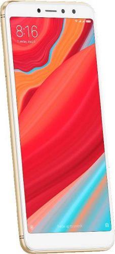 Смартфон Xiaomi Redmi S2 3/32GB Gold недорого