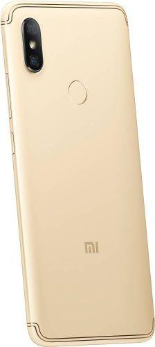Смартфон Xiaomi Redmi S2 3/32GB Gold в Украине