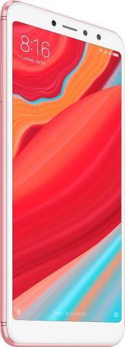 Смартфон Xiaomi Redmi S2 3/32GB Pink (Rose Gold) недорого