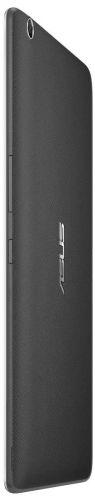 Планшет Asus ZenPad 8